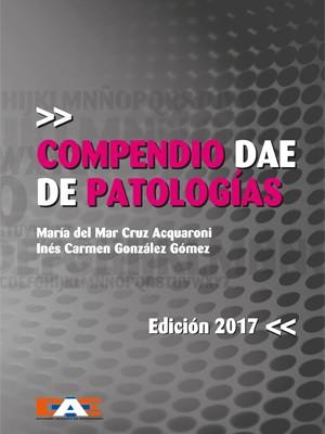 Compendio DAE de Patologías 2017